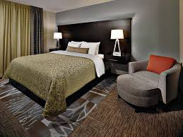 Remarkable 2 Bedroom Suite Seattle Pertaining To Staybridge Suites  University Area 2018 Room Prices Deals