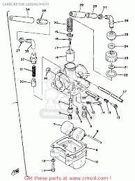 Dinli dino 50 wiring diagram wiring diagram for yamaha jog at ww5 ww