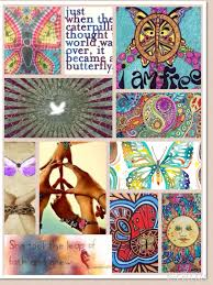 Inspirational Collages Pin By Amanda Nissly On Inspirational Picture Collage Collage