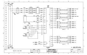 industrial electrical schematic symbols facbooik com Ac Wiring Diagram Symbols plc wiring diagram symbols linkinx reading a wiring diagram symbols