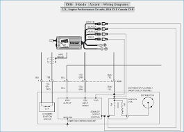 external coil wiring diagram wiring diagram library 92 accord external coil wiring diagram data wiring diagram92 accord external coil wiring diagram auto electrical