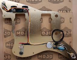 jm harness jpg jazzmaster wiring kit jazzmaster auto wiring diagram schematic 401 x 310