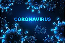 coronavirus guidance for employees