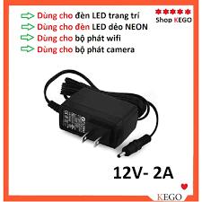5m Đèn LED dây dẻo 12V dùng uốn chữ, trang trí ô tô, xe máy
