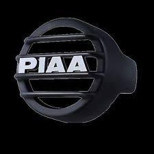s l225 jpg 45302 45302 piaa lp530 single led mesh grill fits piaa lp530 led light lamps