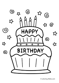 Small Picture Best 25 Happy birthday printable ideas on Pinterest Cheap