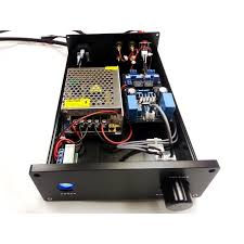 diy kit tpa3116 class d 2 0 stereo power amplifier
