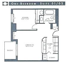 2 bedroom beach home plans 2 bedroom cottage floor plans 2 bedroom house plans with basement