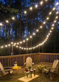 outdoor lighting for decks. Diy Deck Lighting. Lighting || Hearts \u0026 Sharts Outdoor For Decks