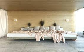 double king size bed impressive measurements of a king mattress king size  bed size bed size