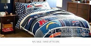 nfl bedding sets bedding blankets for the bed all teams bedding sets sheet set full size
