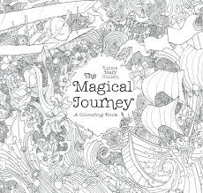 red queen the official coloring book 917 elegant red queen the official coloring book more image ideas dreaded red queen the official coloring book pdf