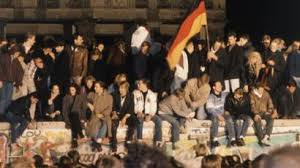 Fall Of Berlin Wall How 1989 Reshaped The Modern World