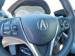 2018 acura tl. beautiful acura 2018 acura tlx fwd wtechnology pkg  click to see fullsize photo on acura tl