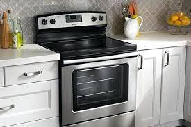 best electric ranges 2016. Best Gas Ranges 2016 Furniture Lovely Electric Kitchen Range High End Most .