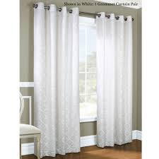 Kitchen Curtains At Walmart Decorating Wonderful Blackout Curtains Target For Home Decoration