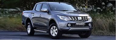 2018 mitsubishi l200. interesting 2018 on 2018 mitsubishi l200