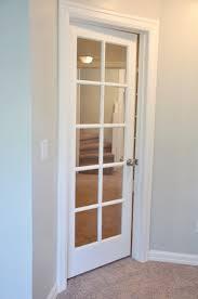 furniture interior doors glass doors barn doors office doors etched glass pertaining to interior glass