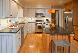average cost of kitchen cabinet refacing. Beautiful Kitchen Cabinet Refacing Costs  Average Cost Of Cabinets Home Depot  With Of Kitchen