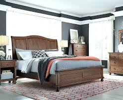 Best Wood For Bedroom Furniture Stunning White Wood Bedroom And ...