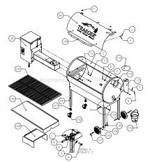 Luxury activebass wiring diagram pictures wiring standart