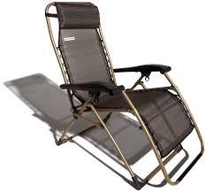 garden furniture reclining chairs