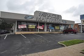miracle mattress. Contemporary Mattress Miracle Mattressu0027s Photo To Mattress