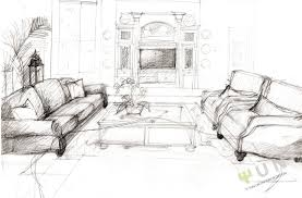 interior design sketches interior design interior decorating