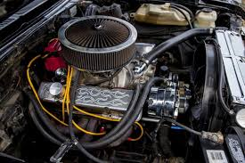 1974 Chevrolet Nova SS Custom 406 V8 | Garland Texas 75040
