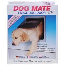 fascinating weatherproof dog door dog mate large dog door 1 st animates weatherproof dog door for sliding glass door