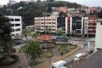 imagem de Jo%C3%A3o+Monlevade+Minas+Gerais n-3