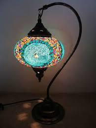 Лампы: лучшие изображения (46) | Лампа, Светильники и Лампы ...
