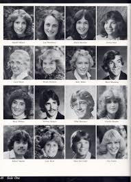 1983 Sheboygan North High School Yearbook Page 48