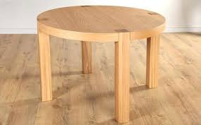 round oak dining table and chairs ebay. light oak dining table for sale chairs ebay small with bench round and