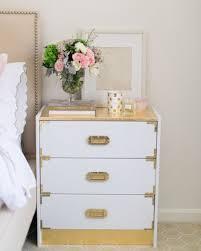 tarva dresser ikea. IKEA TARVA Dressers Makeovers Hacks Tarva Dresser Ikea P