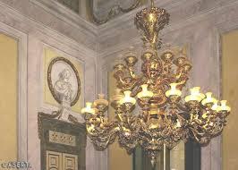 neo baroque chandelier five creative chandeliers interior design throughout neo baroque chandelier view 30