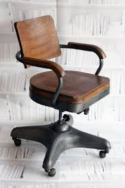 vintage office chairs. Best Vintage Office Chair Design Ideas Chairs
