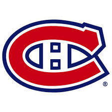 <b>Montreal</b> Canadiens on the Forbes The Business of Hockey List