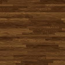 light wood flooring texture. Webtreats Tileable Light Wood Texture 4 By Webtreatsetc Flooring