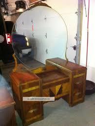 Antique bedroom furniture vintage Dresser Glamorous Vintage Bedroom Furniture And Also Bed With Underbed Storage The Bedroom Design Furniture Glamorous Vintage Bedroom Furniture And Also Bed With