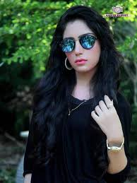 Escorts in Islamabad [ 03074888875 ] Call Girls in Islamabad