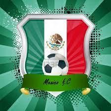 Mexico F.C - Home