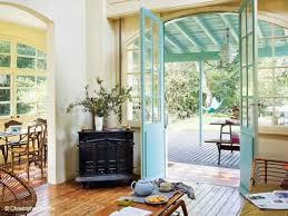 Small Cottage Interior Design Home Design Popular Unique With
