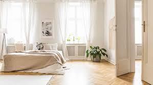 Bodenbelag Im Schlafzimmer Alles Was Ihr Wissen Müsst Wohnglück