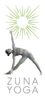200 hr hatha vinyasa yoga teacher