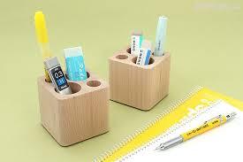 office pen holder. E+M Office Rock Medium - Pen Holder 1166-0. \u2039 \u203a D