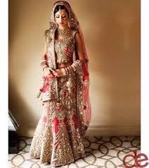 de extravagant fully embroidered bridal lehenga with hand work Wedding Lehenga Price Wedding Lehenga Price #16 wedding lehenga price in india