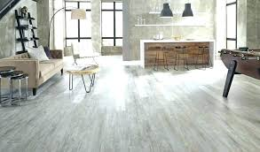 hardwood floor installation cost how much does a