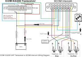 line output converter installation diagram download electrical Line Level Converter Wiring Diagram at Loc2sl Wiring Diagram