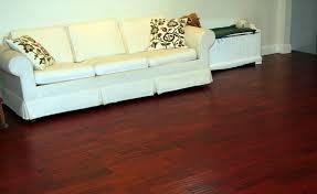 excellent oak wood floor stain colors 850 x 522